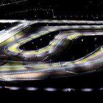 Chang International Circuit ก้าวสำคัญของมอเตอร์สปอร์ตเมืองไทย