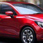All New Mazda2 เปิดตัวในไทยแล้ว