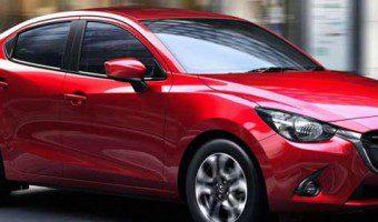 All-New-Mazda2