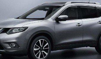 All-New-Nissan-X-Trail