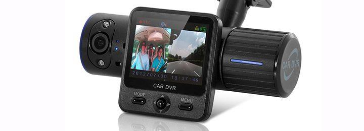 6 ข้อสำคัญในการเลือก ซื้อกล้องติดรถยนต์