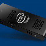 Intel Compute Stick พีซีจิ๋ว น่าสนใจอย่างไรบ้าง