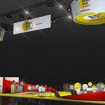 พบกับ DirectAsia ได้ที่งาน Motor Expo 2015