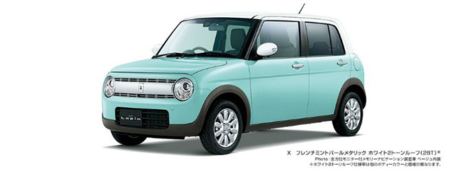 2015-suzuki-alto-lapin-is-a-kei-car-sized-renault-4-video-photo-gallery-96300-7