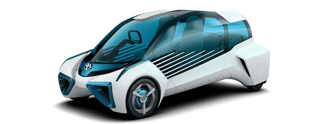 Toyota-FCV-Plus-Concept-copy