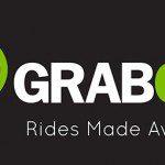 GrabCar บริการใหม่จาก GrabTaxi