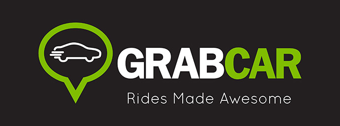 grabcar_horizontal-black