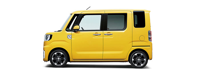 toyota-pixis-mega-is-japan-s-newest-ultra-cute-kei-car-photo-gallery_8