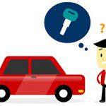 รถหาย ประกันจ่ายค่าสินไหมตอนไหน ใช้เวลากี่วัน
