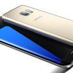ฟีเจอร์ที่น่าสนใจใน Samsung Galaxy s7
