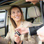 ก่อนต่อประกันภัยรถยนต์ควรรู้อะไรบ้าง?
