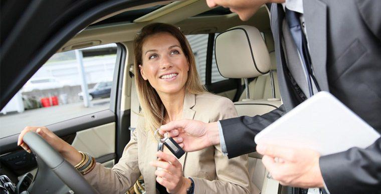 ต่อประกันรถยนต์ ทำยังไง? ควรรู้อะไรบ้าง?