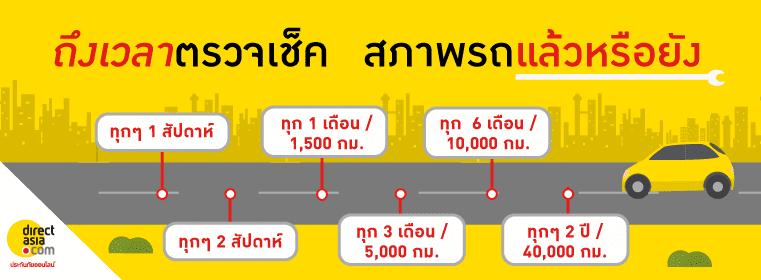 infographic_AUG