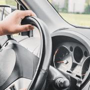 7 พฤติกรรมการขับขี่ที่ทำให้ รถพังเร็ว