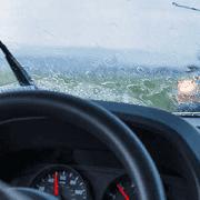 ขับรถเที่ยวหน้าฝน อย่างไรให้ปลอดภัย