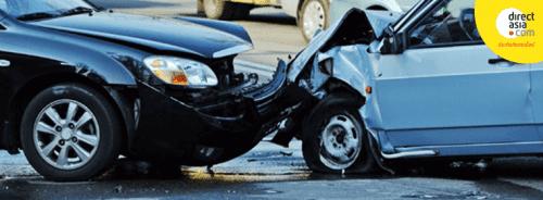 ขับรถย้อนศรแล้วเกิดอุบัติเหตุ ประกันชั้น 1 คุ้มครองหรือเปล่า?