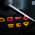 คนมีรถต้องรู้! สัญญาณเตือนหน้าปัดสำคัญอย่างไร?